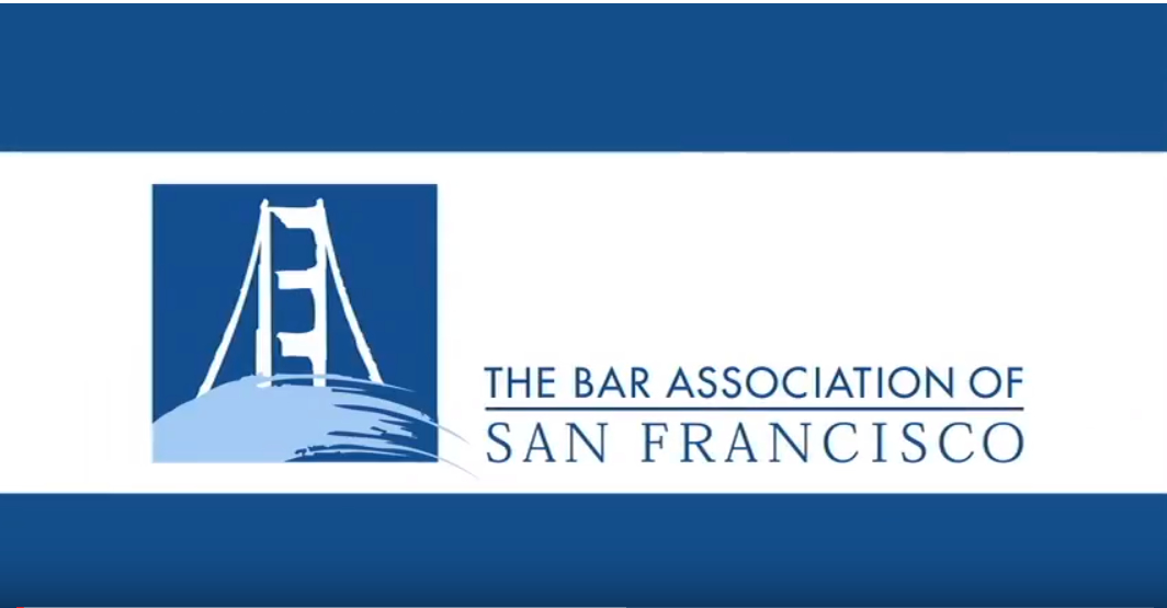 all about the bar association of sf